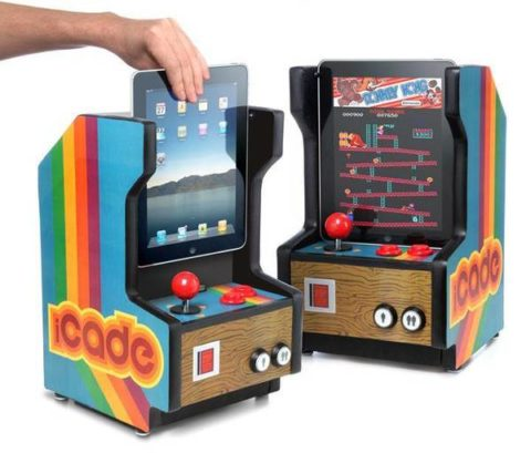icade_main_zoom_large.jpg