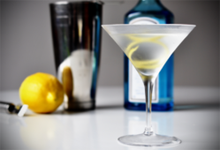 3 Books That Will Turn You Into a Cocktail Connoisseur