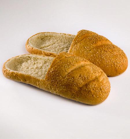 dzn_Bread-Shoes-by-RE-Praspaliauskas-14_large.jpg