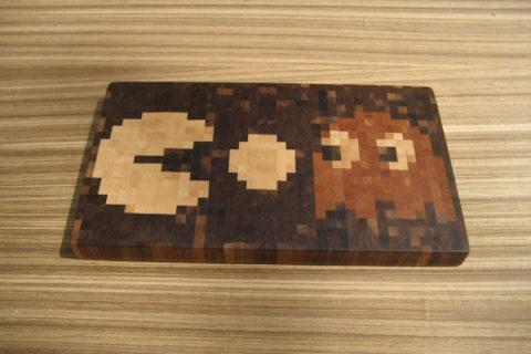 http://ny-image1.etsy.com/il_fullxfull.140762573.jpg