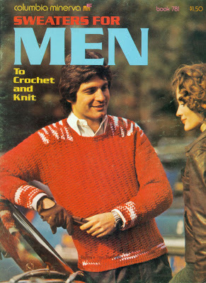 sweaters_for_men_cover_large.jpg