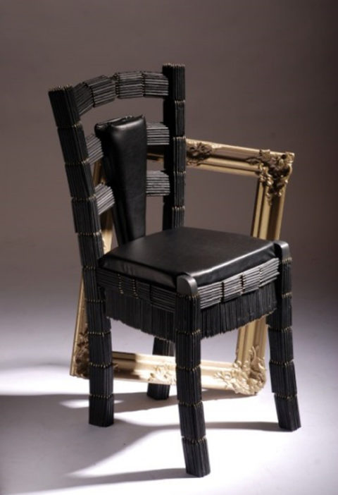Pencil-Chair-by-Judith-Delleman_large.jpg