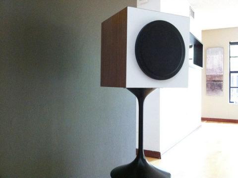 speaker4_rect540_large.jpg