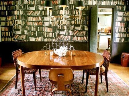 7-29-bookcasewallpaperdwellerswithoutlisadining_rect540_large.jpg
