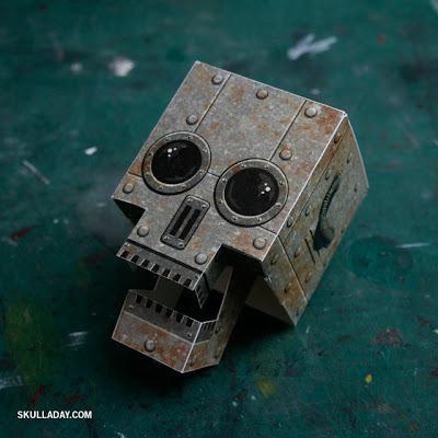 robotskull_large.jpg