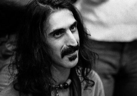 011956_Frank_Zappa_Wikimedia_1_large.jpg