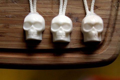 skullsoap-06.jpg