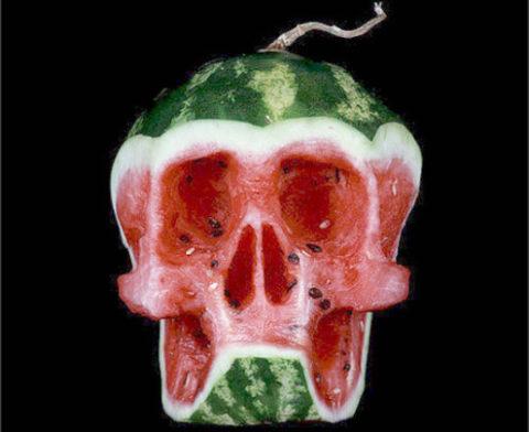 watermelon-skull.jpg