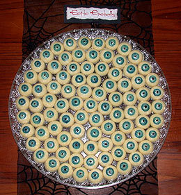 eyeballs03.jpg