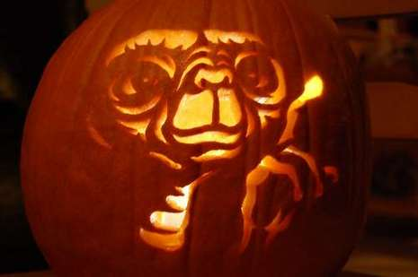 precision-pumpkin-carving.jpg