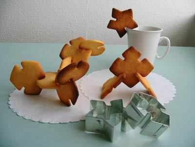 05-cookie-puzzle-molds-01.jpg