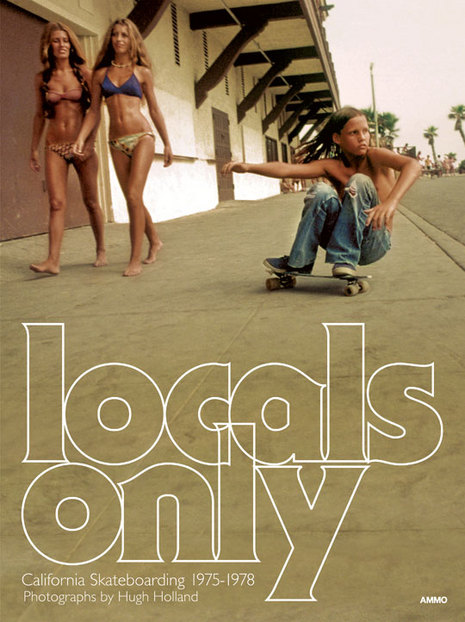 locals-only-cover.jpg