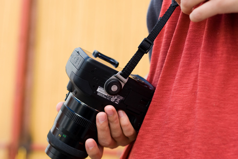 camera-strap-buddy-daf6.jpg