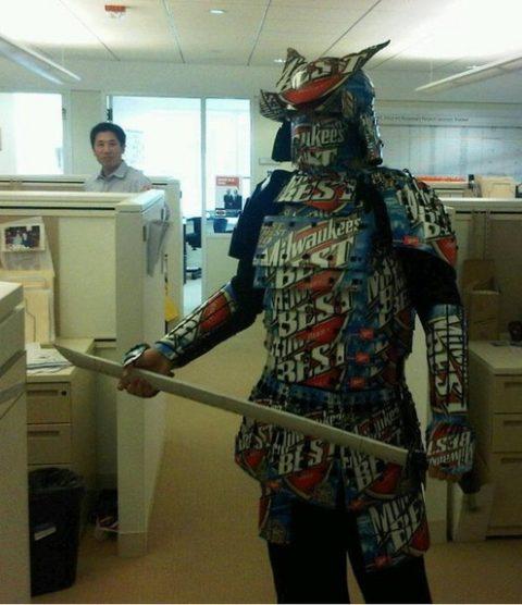 01-milwaukees-best-samurai.jpg