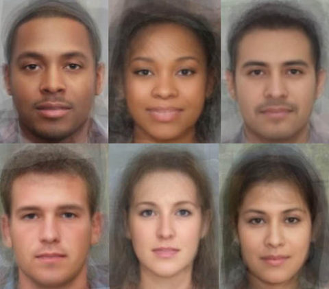 average-faces-from-around-the-world.jpg
