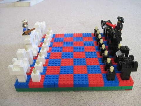 awesome-lego-chess-set.jpg