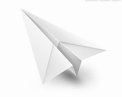 diy_paper_plane_01.jpg
