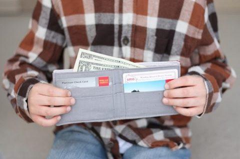 walletinside.jpg