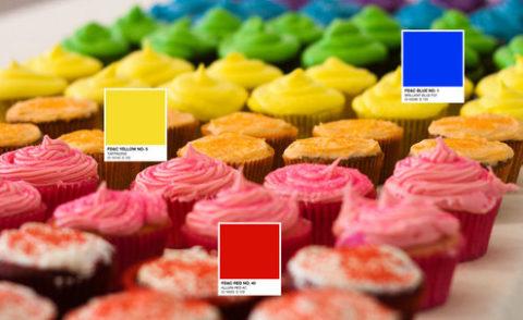 cupcakes_full.jpg