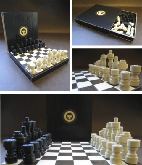 rolled-paper-chess-set.jpg