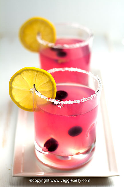 blue-berry-lemonade.jpg