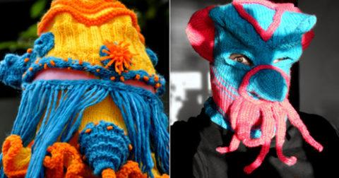 brutal-knitting.jpg