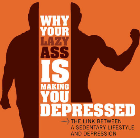 depression_header.jpg