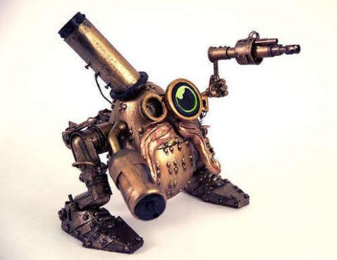 how-to-make-a-steampunk-mr-potato-head.jpg