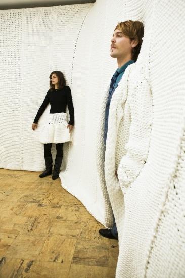 knit_wall-thumb-430x646-116651.jpg