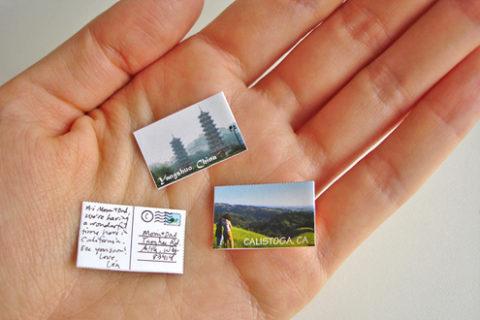 postcardsinhand.jpg