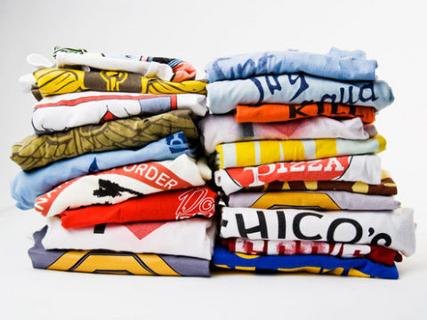 tshirt-aging-project-all-materials-3.jpg