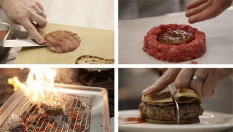 20110509-dave-arnold-soup-dumpling-burger.jpg