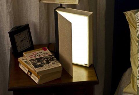 book_light_front-691x471.jpg