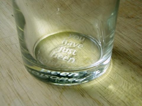 finsihed-outside-glass-bottom-closeup-600x450.jpg