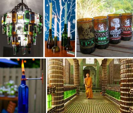 recycled-bottles-main.jpg