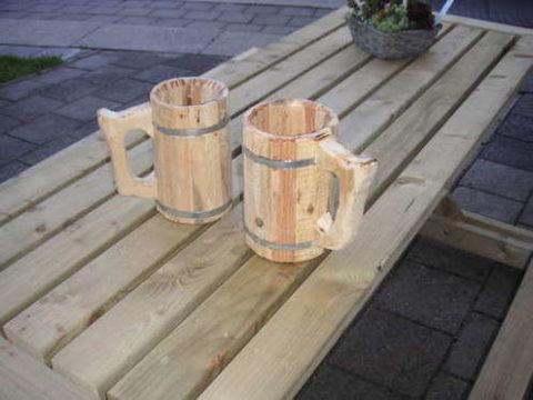 wooden-beer-mug.jpg