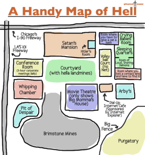 map-of-hellpng