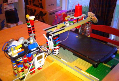 pancake-making-robot-lego.jpg
