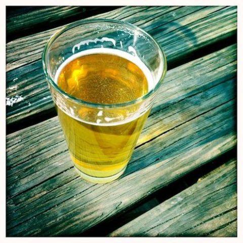 2011_08_26_beer.jpg
