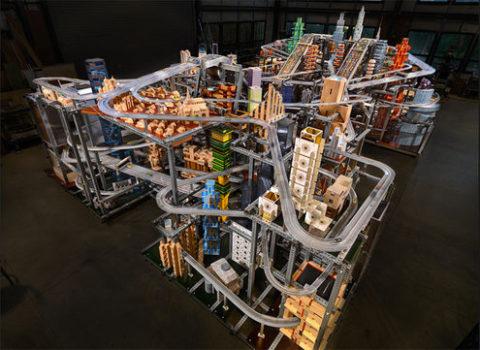 metropolis-ii-matchbox-car-cityscape.jpg