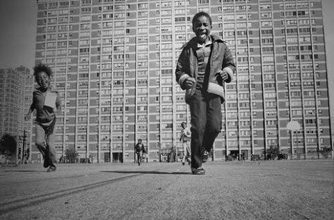 pulitzer-prize-winning-photographs-02.jpg