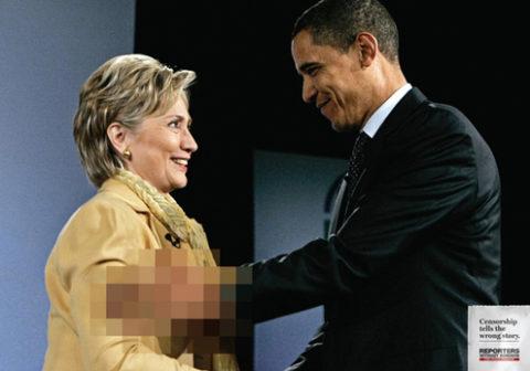 rwob_obama-clinton_600.jpg