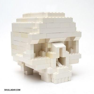 skull308.jpg