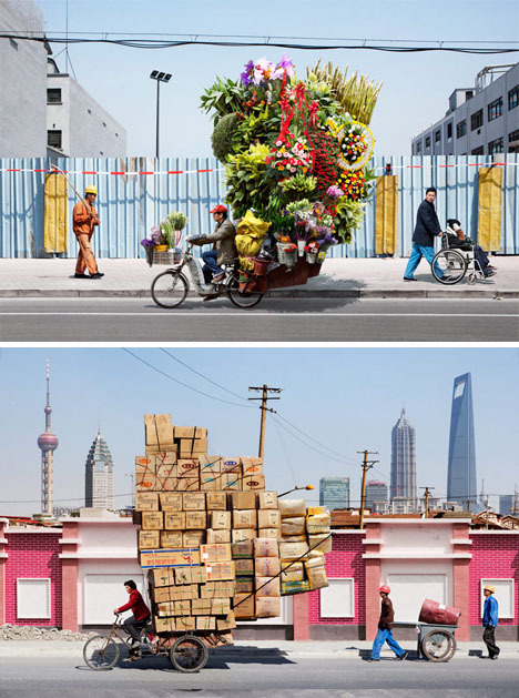 bicycle-couriers-in-china.jpg