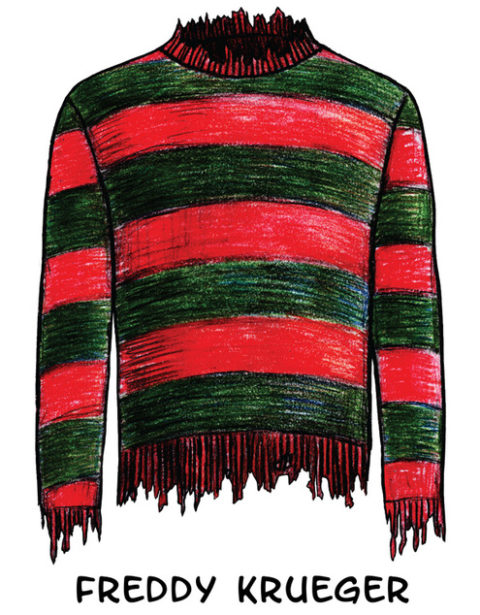 freddy-krueger-striped-sweater.jpg