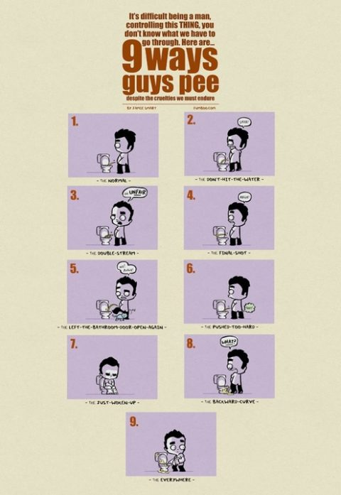 guys-pee-20110907-083603.jpg