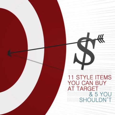 target_header.jpg