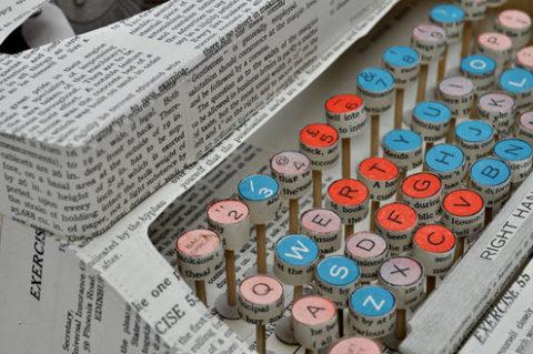 typewriter-2.jpg