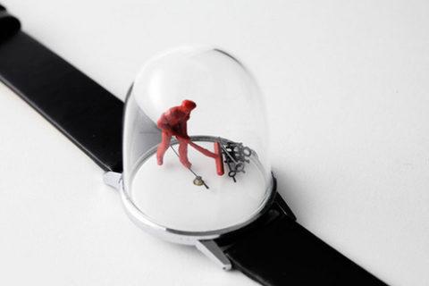 watch_sculpture-1.jpeg