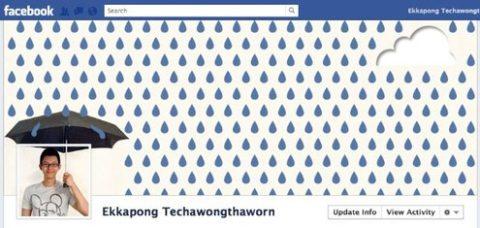 facebook_timeline_designs_01.jpg